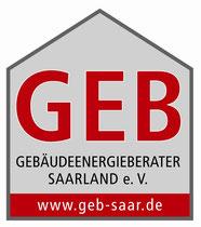 http://www.geb-saar.de/