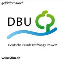 https://www.dbu.de/