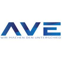 AVE Audio Visual Equipment Verhengsten