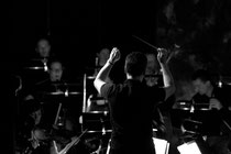 Gaspard Brécourt, Lucia di Lammermoor, Festival de Saint-Céré 2014