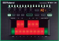 Roland Aira TB-3