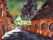 Strassburg St Thomas 2