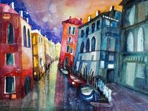 Venedig San Pantalon
