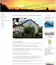 www.ferienwohnung-ettenheim.de