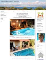 www.ferienhaus-mallorca-privat.com