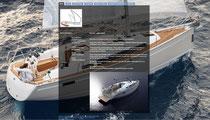 www.yachtcharter-bodensee.eu
