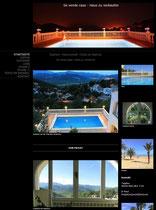 www.sevende-casa.com