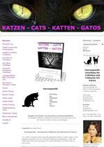 www.katzengenetik.com