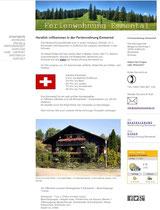 www.ferienwohnung-emmental.com