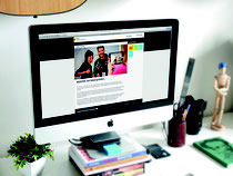 Claimentwicklung und Webtexte für NEXTSER, das Entrepreneurship-Center der Hochschule Hannover