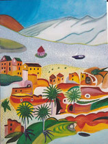Marokko - Impressionen