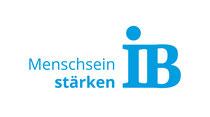 Internationaler Bund (IB) IB Berlin-Brandenburg gGmbH
