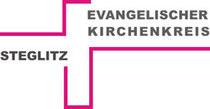 Evangelischer Kirchenkreis Steglitz