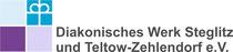 Diakonisches Werk Steglitz und Teltow-Zehlendorf e. V.