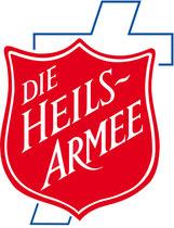 Die Heilsarmee in Deutschland — Korps Berlin-Prenzlauer Berg