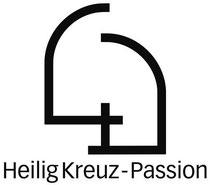Kirchengemeinde Heilig Kreuz Passion