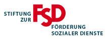 Stiftung zur Förderung Sozialer Dienste Berlin