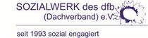 SOZIALWERK des Demokratischen Frauenbundes (Dachverband) e. V.