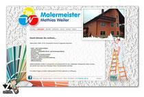 Maler Weiler