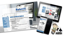 www.hotel-it-consulting.com