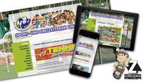 www.sportpark-linter.de