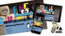 www.fluck-look.de
