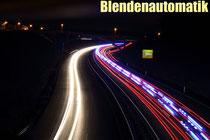Blendenautomatik (Bild von Fotocommunity kopiert)