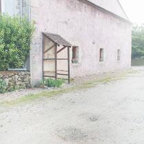 Village des Pruniers - hameau nouveau