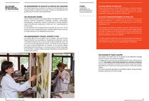 Brochure des Ateliers Beaux Arts 2011/2012 Maire de Paris