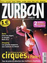 Zurban