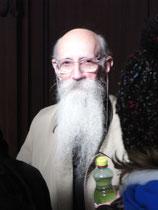 Pater Raynald