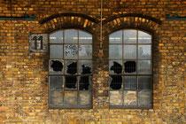 01 Güterbahnhof Altona