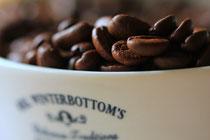 08 030516 Coffee-Cup
