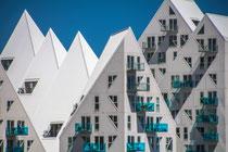15 090718 Aarhus Iceberg