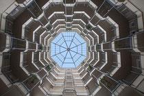11 200318 Böhmhaus Berlin