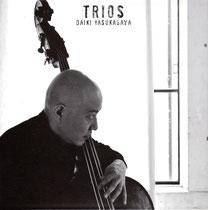 Daiki Yasukagawa (contrebasse), Hiroshi Murayama (piano), Philippe Soirat - 2011