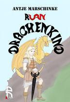 Drachenkind - Buch 4