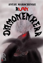 Dämonenherr - Buch 6