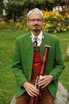 Sonnweber Reinhold