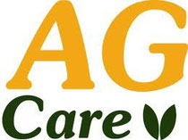 AG CARE van AG INSURANCE