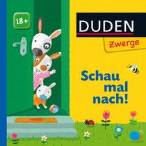 Cover-Illustration Kinder- und Jugendbuch Tina Schulte