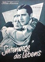 Film program - Germany