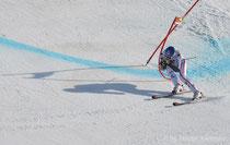 Ski-Alpin, Weltcup, Riesenslalom der Damen Schladming, Marlies Schild, März 2012