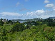 Tauranga - Welcome bay