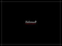 TALISMAN Lingerie