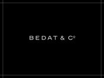 BEDAT & C° Montre