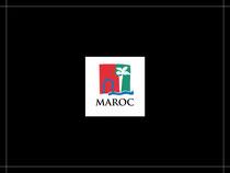 OFFICE DU TOURISME MAROC