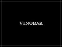 VINOBAR Restaurant