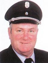 Ludwig Maier