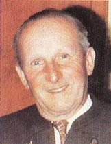 Reimund Westerberger